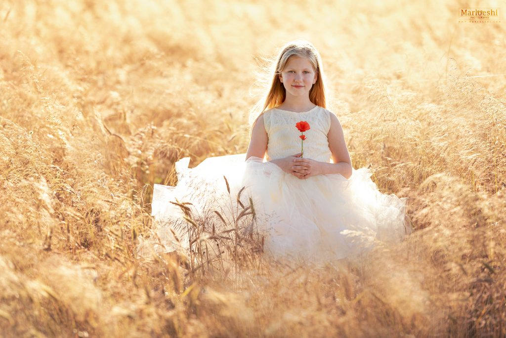 Shoot Sarah Marloeshi Photography